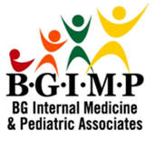 Bowling Green Internal Medicine & Pediatric Associates